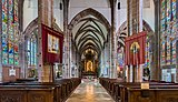 Perchtoldsdorf Pfarrkirche Innenraum 01b.jpg