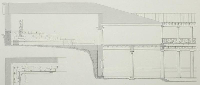 File:Pergamon1885a Seite 48.tiff