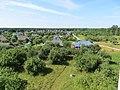 Perloja, Lithuania - panoramio (39).jpg