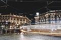 PermaLiv Milan-tram 30-07-19.jpg