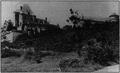 Pernant est 1914.png