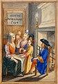 Perrault 1695 Contes.jpg