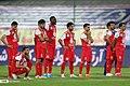 Persepolis FC vs Esteghlal FC, 26 August 2020 - 144.jpg