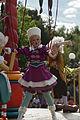 Personnage Disney - Pinocchio - 20150804 16h46 (10937).jpg