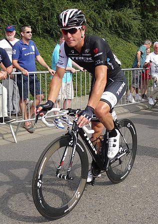 Perwez - Tour de Wallonie, étape 2, 27 juillet 2014, arrivée (C15).JPG