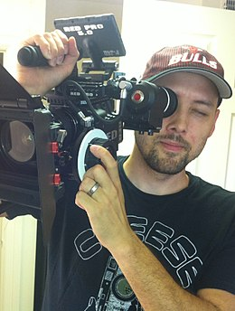 Peter Oberth with RED Epic Camera.jpg