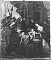 Peter Paul Rubens (Kopie nach) - Anbetung der Könige - 3740 - Bavarian State Painting Collections.jpg