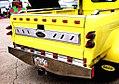 Peterbilt Pickup-2 (1403569417).jpg