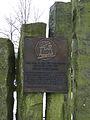 Petersberg-12022012-07.jpg