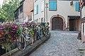 Petite-France, 67000 Strasbourg, France - panoramio (8).jpg