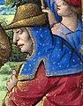 Petites Heures de la reine Anne de Bretagne November 6r cropped.jpg