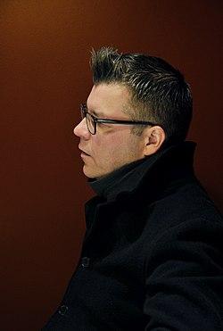 Petri Saarela