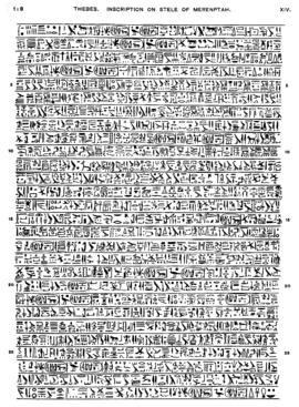 Judeus Wikip 233 Dia A Enciclop 233 Dia Livre