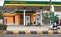 Petrol stations in Cambodia.jpg
