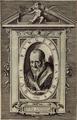 Petrus Alcyonius (1487-1527).png