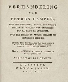 Petrus Camper facial angles by son Adriaan Gilles - first page.jpg