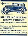 Peugeot-1929-11-witmondt.jpg