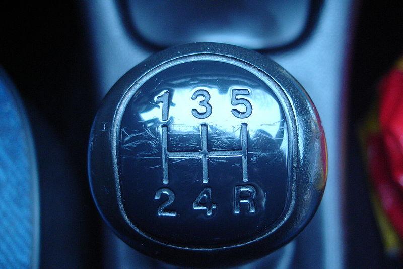 File:Peugeot 206 1999 Hatchback 1.1 TU1JP(HFZ) 03.JPG