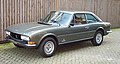 Peugeot 504 Coupe 1978.jpg