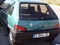 Peugeot 90 XR (7527651440).jpg
