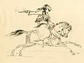 Peytier - Mounted Greek soldier.jpg