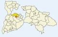 Pfaffenweiler-frla.png