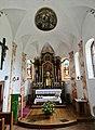 Pfarrkirche Jeging Chor.jpg