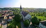Pfarrkirche St. Jakobus.jpg