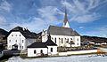 Pfarrkirche hl. Laurentius Embach 02, Lend.jpg