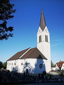 Pfarrkirche hl. Nikolaus (Wolfurt) 2.JPG