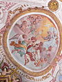 Pfarrkirchen - Deckenfresco - Maria Empfängnis.jpg