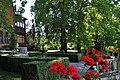 Pfungen - Villa Schlosshalde, Dorfstrasse 14 2011-09-11 13-29-10.jpg