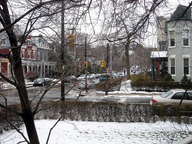 File:Pgh Winter in Pittsburgh (2278044797).jpg