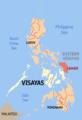 Ph locator map samar island.png