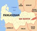 Ph locator pangasinan san quintin.png