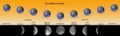 Phases of the Moon tamil.PNG