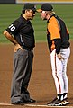 Phil Cuzzi and Buck Showalter.jpg