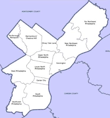 Module:Location map/data/USA Pennsylvania, Philadelphia County/doc ...