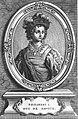 Philibert I., Herzog von Savoye.jpg
