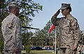 Philip Zimmerman and Angela Maness USMC-120411-M-XK427-068.jpg