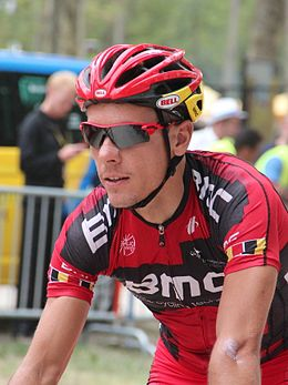 Philippe Gilbert TDF2012 (cropped).JPG