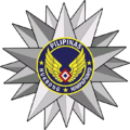 Philippine Air Force CGSC Badge.png