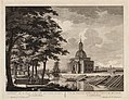 Philips Jacobsz., C. (Caspar; 1732-1789), Afb 010097011531.jpg