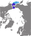 Phoca fasciata distribution.png