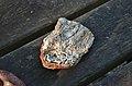 Phosphatières du Cloup d'Aural - 20140925 - Phosphate 2.jpg