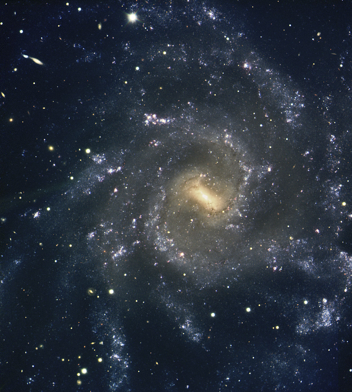 NGC 7424 - Wikipedia - 364.8KB