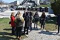 Photo-tour 10.jpg