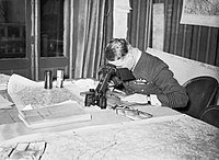 Photography during the Second World War C127.jpg