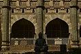 Photos from Chhatrapati Shivaji Maharaj Vastu Sangrahalaya JEG1255.JPG