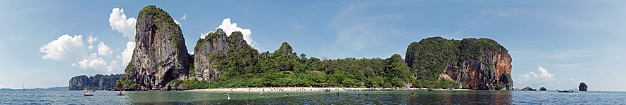 Phra Nang beach panorama edit.jpg